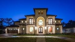 1410 Royal Adelade Dr , College Station, TX 77845 - Texas Elite Custom Homes