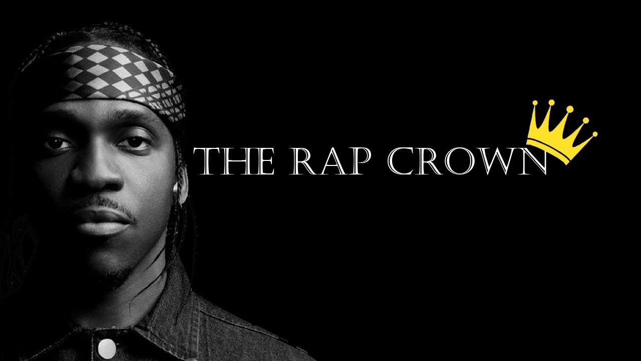 The Logistics of the Rap Crown