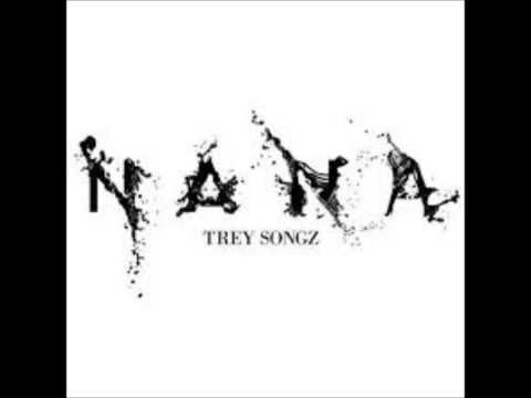 Trey Songz NaNa (Dirty Version)