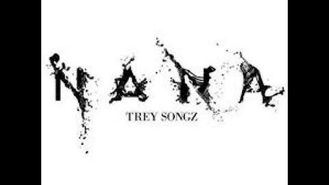 trey songz nana dirty version