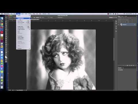 Photoshop Sizes Explained: DPI or Pixels Per Inch