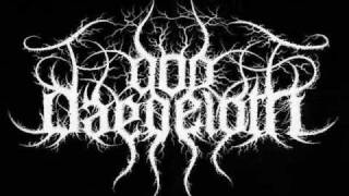 Dor Daedeloth - Kingdoms of our Fathers