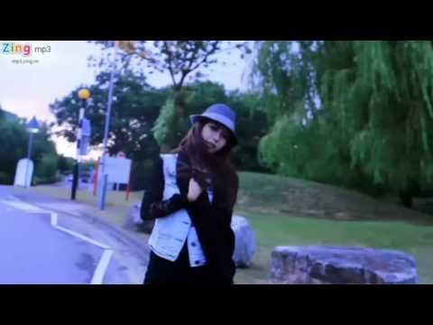 Voi Vang _ Khong Tu Quynh  [MV HD]