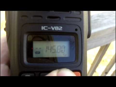 HAM RADIO ISS PASS OVER NORTH AMERICA 11/23 1236 PM CENTRAL TIME