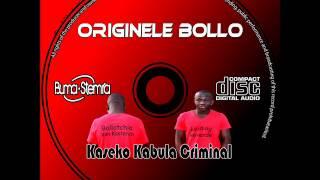originele bollo kabula obia kroelen sex muziek