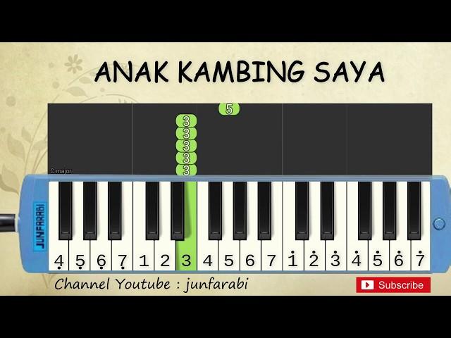Lagu Anak-anak Indonesia