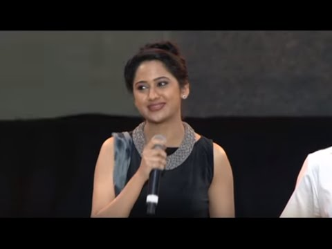 Vanitha Film Awards 2015 Part 4 |   Miya