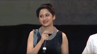 Vanitha Film Awards 2015 Part 4     Miya's Stylish Steps...   Mazhavil Manorama