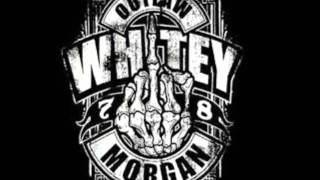 Whitey Morgan and the 78