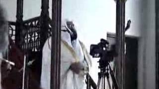 Imam Kaaba Sheikh Sudais in Beijing China 02