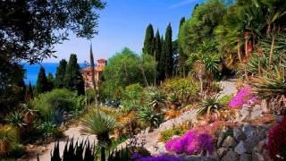 Borgo Faraldi: Cervo Ligure e Diano Marina