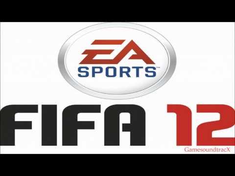 FIFA 12 - Monarchy The Phoenix Alive (Kris Menace Remix)