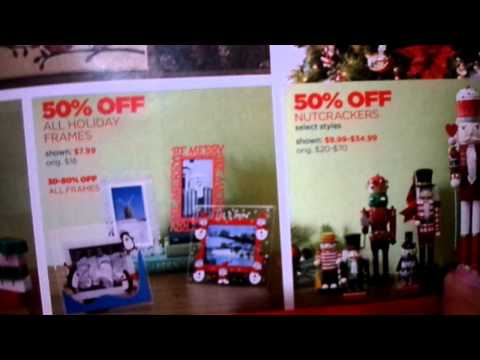 jcpenney-home-holiday-sale-catalog-review