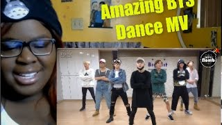 Gambar cover JazzKat React to BTS 'SilverSpoon'