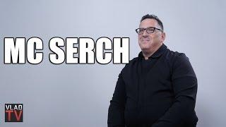 MC Serch Details Insane Bushwick Bill Story Involving Guns, Blood and Arrests (Part 8)