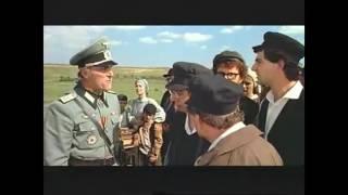 TRAIN DE VIE - Film Bonheur/Feel-Good Movie®