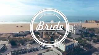 Bride School Hotel Jupiter
