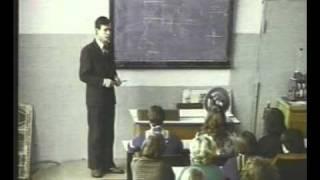 Lesson 22 Russian World