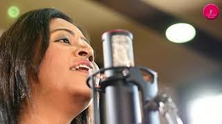 Kuch Toh Log Kahenge ll Unplugged ll Singer Rakhi Dutta ll Kishor Kumar