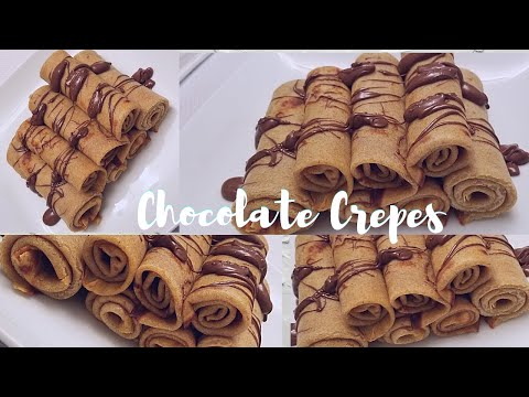 how-to-make-crepes---easy-crepe-recipe-|-ma-recette-de-crêpes-facile