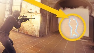 Video TIRO PERFEITO PELA SMOKE - CS:GO DE NOOB À GLOBAL #109 download MP3, 3GP, MP4, WEBM, AVI, FLV Januari 2018