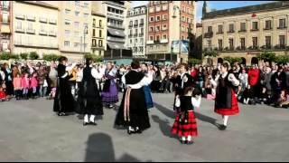 24  Castilla y León  Jotas 2
