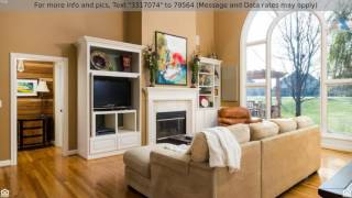 Priced at $649,000 - 15118 Meadow Farms Ct, Louisville, KY 40245