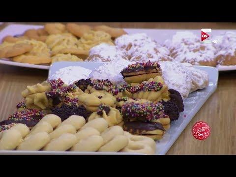 برنس الطبخ -  حلقة 26 رمضان - 21 يونيو 2017  - الحلقة كاملة  - 20:20-2017 / 6 / 21
