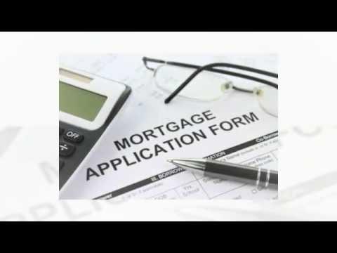 Mortgage Choice Geebung - Mortgage Broker Geebung