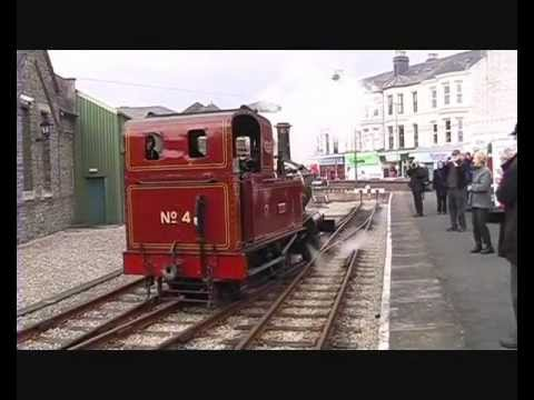 A Ride on the Isle of Man Railway May 2012.wmv