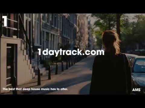Exclusive Mix #23 | Sound Of Monte-Carlo - Altitude | 1daytrack.com