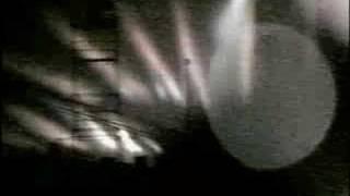 Andi Sex Gang : Seven Ways To Kill A Man (Promo).