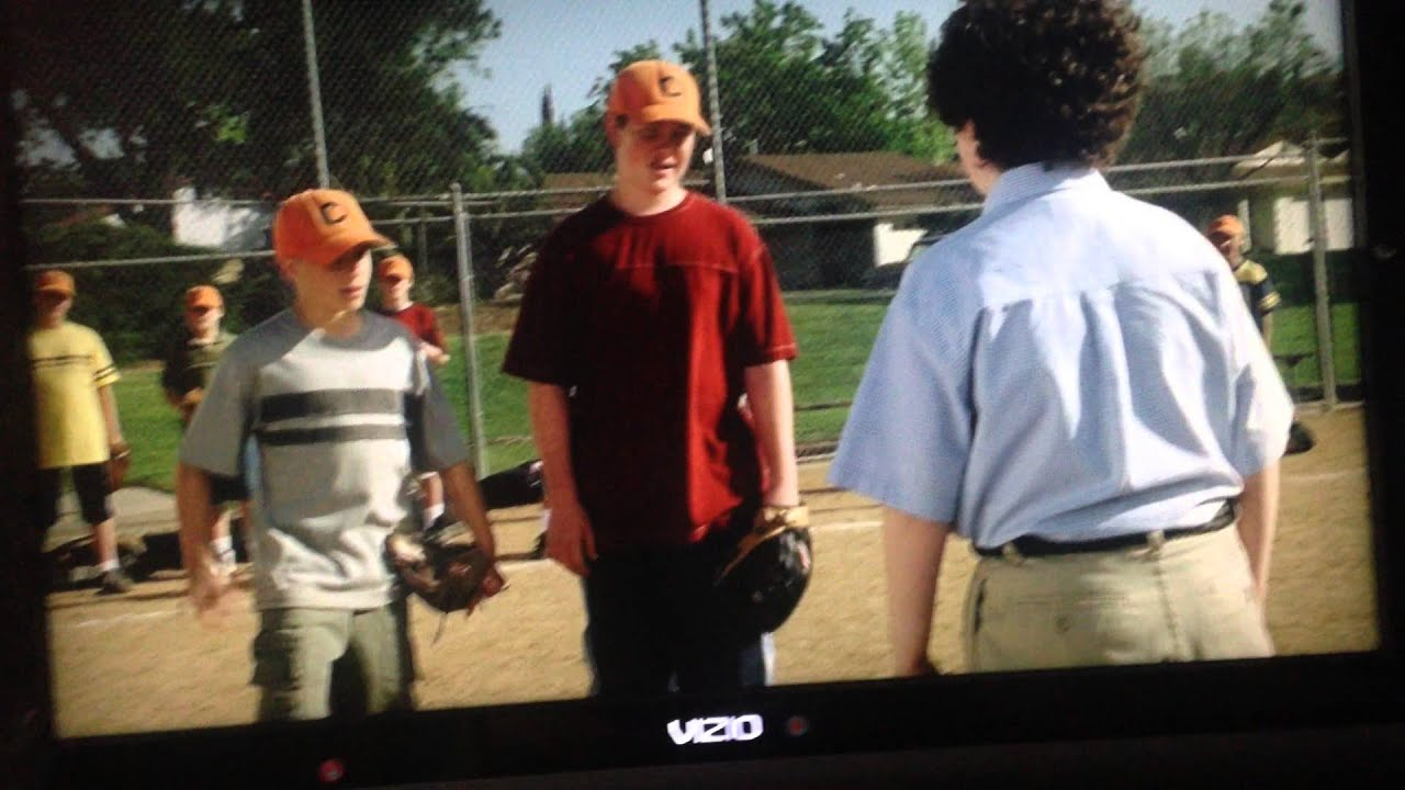 A little taste of benchwarmers the movie pease subscribe youtube 1betcityfo Choice Image