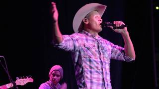 Neal McCoy - The Shake