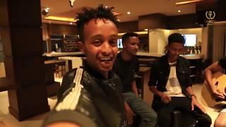 ዝናር New Ethiopian Music 2018 Official Video Jungle club   YouTube