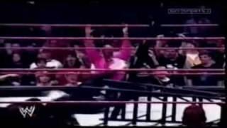 WWE Desire Jeff Hardy