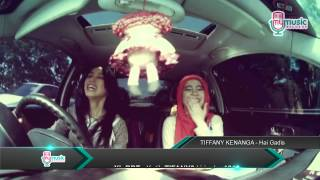 Video Tiffany Kenanga - Hai Gadis (Official Music Video) download MP3, 3GP, MP4, WEBM, AVI, FLV Desember 2017