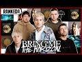 Miniature de la vidéo de la chanson A List Of 50 Songs That Were Amazing (Interview)