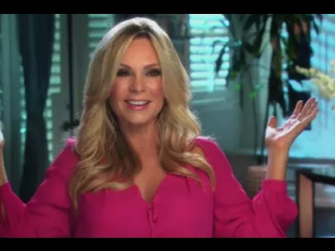 Real Housewives Of Orange County Season 10 Episode 6