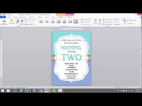 birthday-invitation-template-for-ms-word