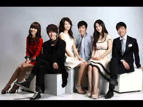 [MP3] [49 Days OST] - Seo Young Eun.flv