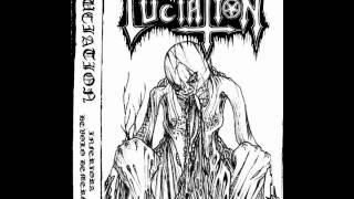 LUCIATION - Inferiora Devolo Demergi