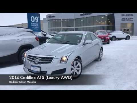 2014-cadillac-ats-(luxury-awd)-review