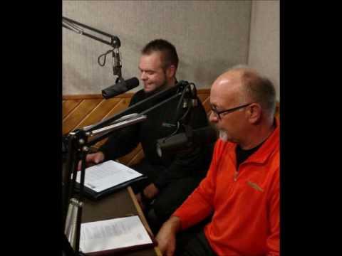 Minuteman Press Franchise - Burnsville, Minnesota Radio Ad
