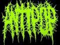 Antipop - Tragedi 65
