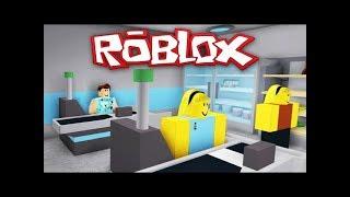 Yeni Dükkanım | Roblox Market