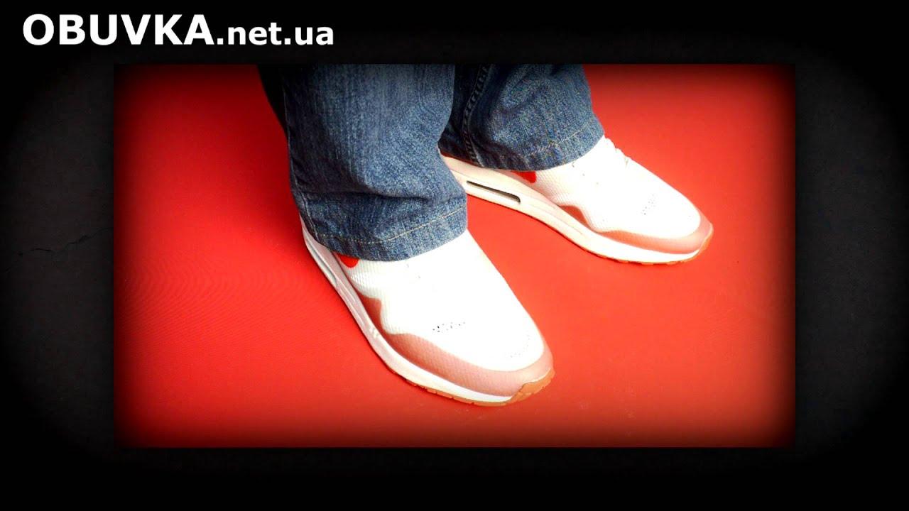 Женские мокасины в широком ассортименте магазинов компании « планета обуви». Огромный выбор женской обуви известных брендов из германии, португалии, финляндии и россии: rieker, tamaris, caprice, josef seibel, gabor, janita, ara, marco tozzi, jana, aaltone.