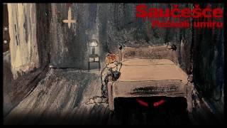 Saucesce - Zlo
