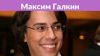 Смотреть Без изысков: Максим Галкин показал свой домашний ужин онлайн