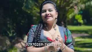 Gambar cover Basilia Mamani y Las Bellas Dulzuras │Cervecita│ Primicia 2019 Aguila Records☑️